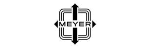 ש.מ. יוניברס Meyer - S.M.Universe