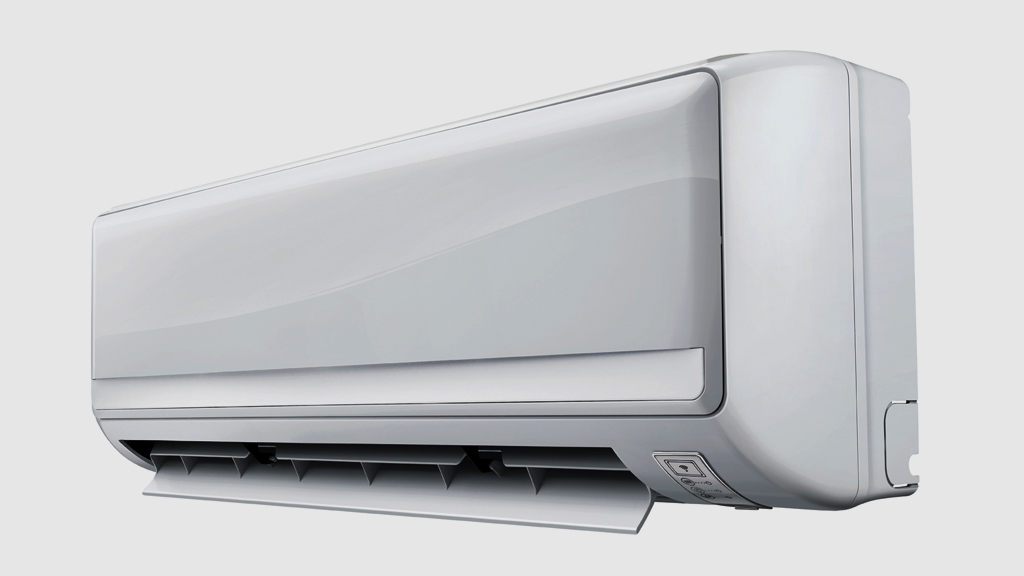ש.מ. יוניברס Air Conditioners Energy Savings - S.M.Universe