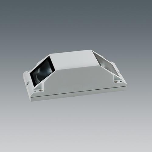 הארת מסגרת חלונות בLED לד ש.מ. יוניברס Arclux - S.M.Universe