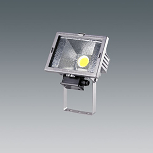 תאורת הצפה LED לד ש.מ. יוניברס LED Floodlights - S.M.Universe