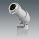 תאורת הצפה LED לד ש.מ. יוניברס Nightspot Gobo Projector - S.M.Universe