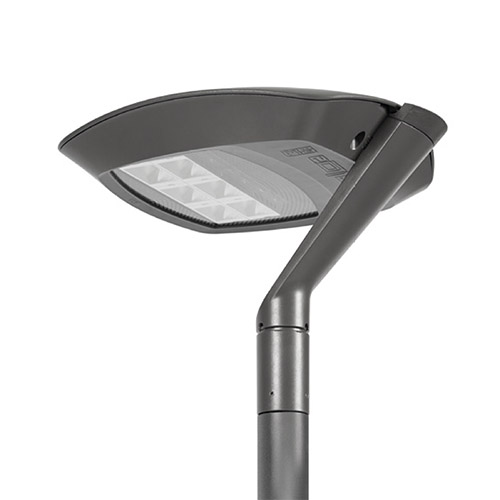 תאורת לד חוץ ורחובות LED ש.מ. יוניברס ITALO 2 Urban TP - S.M.Universe