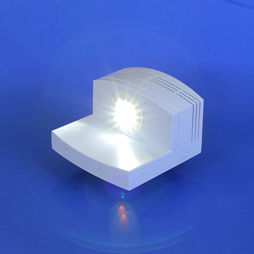 GetAway תאורת חירום למזדרון, תאורת חירום למדרגות חירום